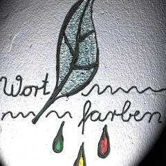Wort-Bilder